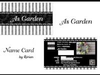 asgardennamecard