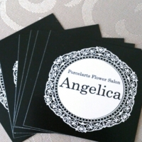 angellica2
