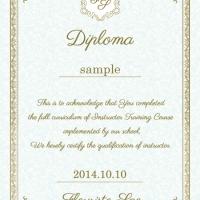 fleuriste-sae-diploma