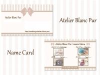 0315namecard