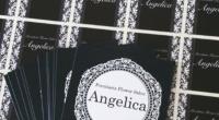 angellica