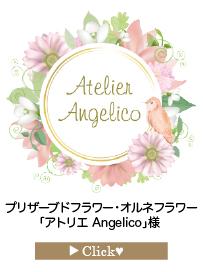 Angelico様-